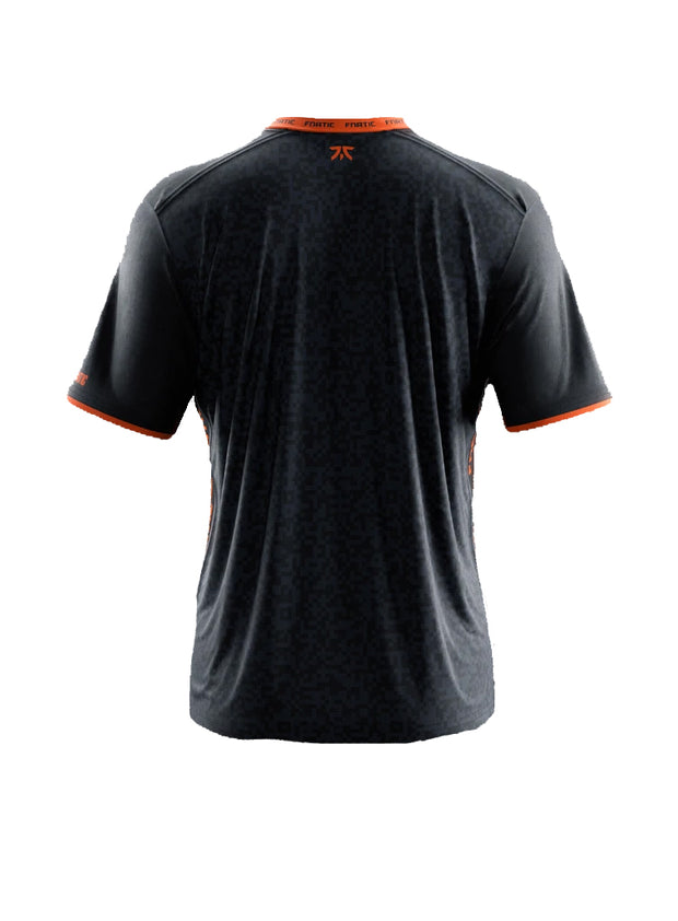 Fnatic Player Jersey 2020