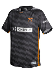 Fnatic Player Jersey 2019