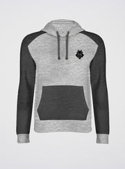 G2 Esports Casual Hoodie