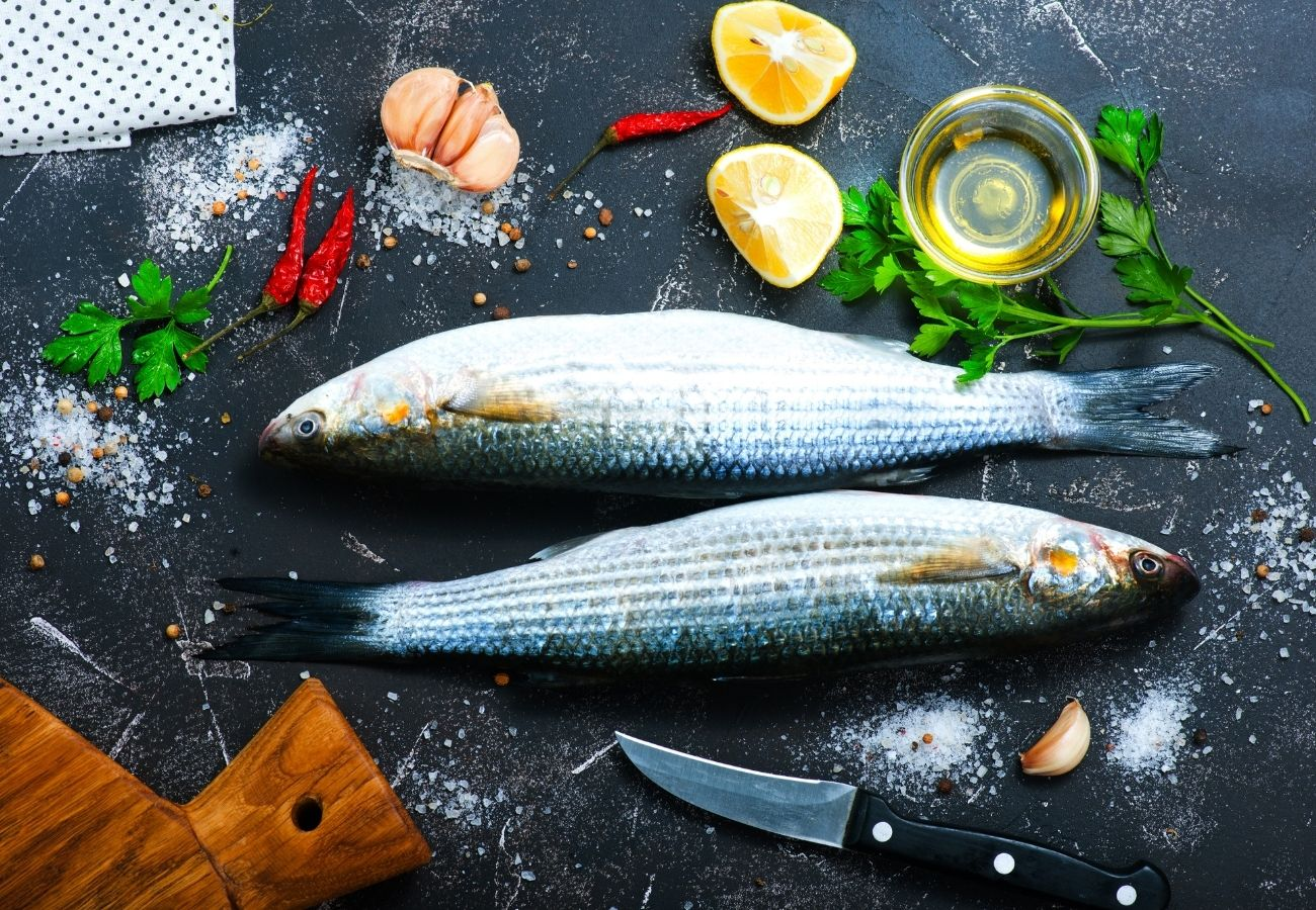 How Long Can Fish Last in the Fridge Before It Gets Fishy