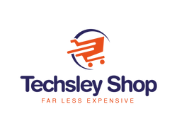 Techsley-shop