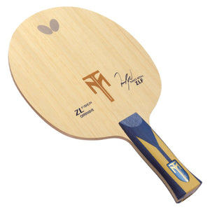 Butterfly Timo Boll ZLF Ping Pong Blade
