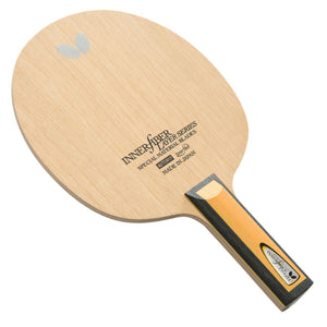 Butterfly Innerforce Layer ZLC Ping Pong Blade