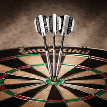 Load image into Gallery viewer, Viper Sinister 95% Tungsten Steel Tip Darts