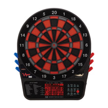 Load image into Gallery viewer, Viper 800 Electronic Dartboard
