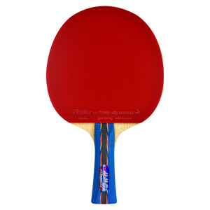 Butterfly Zhang Jike Box Set Ping Pong Racket