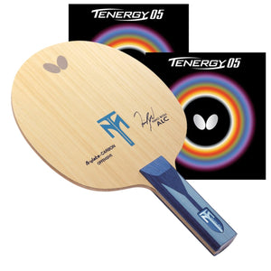Butterfly Timo Boll ALC ST Pro-Line Ping Pong Racket