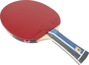 Butterfly Alberto Mino Pro-Line Ping Pong Racket
