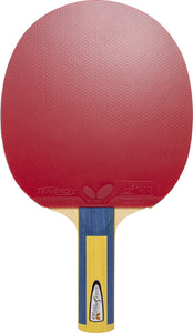 Butterfly Sweeper Pro-Line Ping Pong Racket