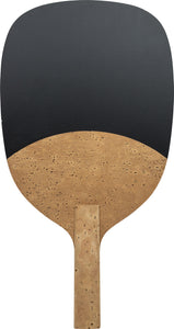 Butterfly Samurai Pro-Line Ping Pong Racket