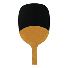 Load image into Gallery viewer, Butterfly Nakama P-3 Penhold Ping Pong Racket (JP)