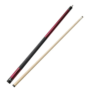 Viper Clutch Billiard Cue