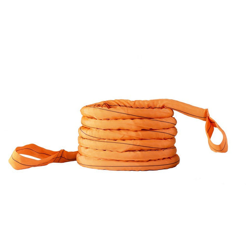 SPRI Stroops Sleeved Heavy Rope