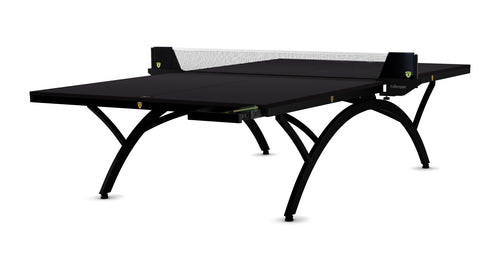 Killerspin SVR BlackWing Ping Pong Table