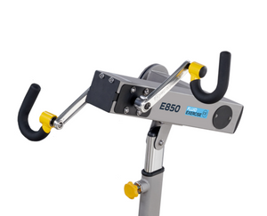 FDF E850 UBE Arm Cycle