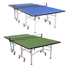 Load image into Gallery viewer, Butterfly Easifold 16 Table Tennis Table