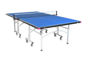Butterfly Easifold 16 Table Tennis Table