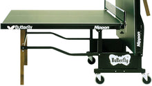Load image into Gallery viewer, Butterfly Nippon 22 Table Tennis Table