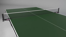 Load image into Gallery viewer, Butterfly Space Saver 22 Table Tennis Table