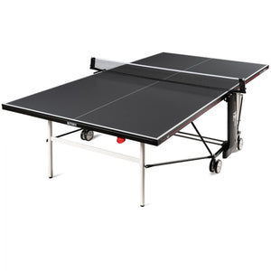 Butterfly Timo Boll Repulse Table Tennis Table