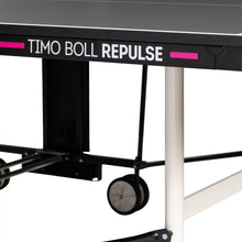 Load image into Gallery viewer, Butterfly Timo Boll Repulse Table Tennis Table