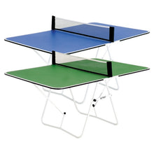 Load image into Gallery viewer, Butterfly Family Table Tennis Table