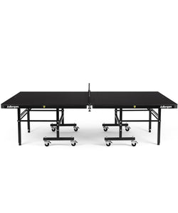 Killerspin UnPlugNPlay 415 Mega - Deep Chocolate Ping Pong Table