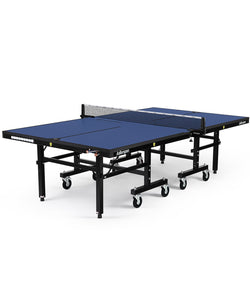 Killerspin MyT 415 Max - Deep Blue Ping Pong Table