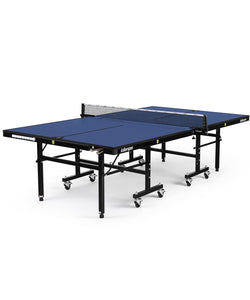 Killerspin MyT 415 Mega - DeepBlu Ping Pong Table