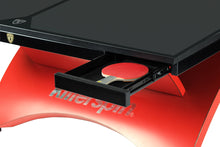 Load image into Gallery viewer, Killerspin Revolution SVR Rosso Ping Pong Table