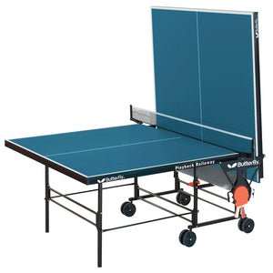 Butterfly Playback 19 Table Tennis Table