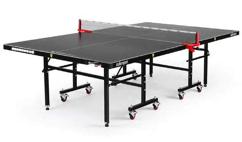 Table Tennis - MyT7 BlackStorm By Killerspin