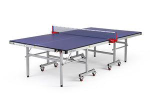 Table Tennis - MyT7 BluPocket By Killerspin
