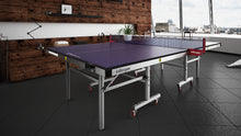 Load image into Gallery viewer, Table Tennis - MyT7 BluPocket By Killerspin