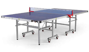 Table Tennis - MyT7 Breeze By Killerspin