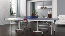 Load image into Gallery viewer, Table Tennis - MyT7 Breeze By Killerspin