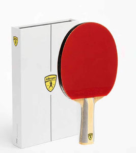 Table Tennis Paddles - Diamond CQ Paddles By Killerspin