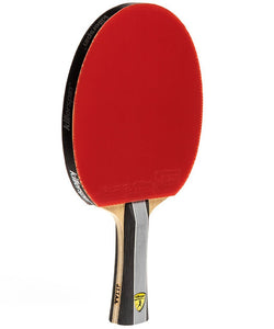Table Tennis Paddles - Kido 7P RTG Premium Paddles By Killerspin