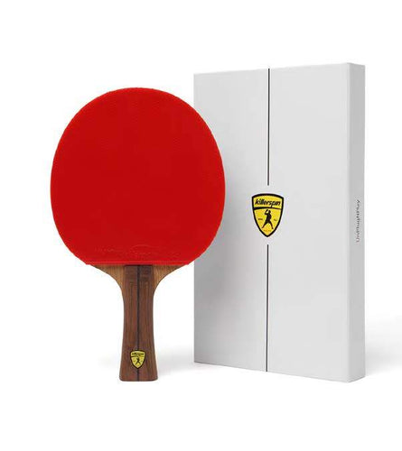 Table Tennis Paddles - Killerspin JET 800 Speed N1 Paddles