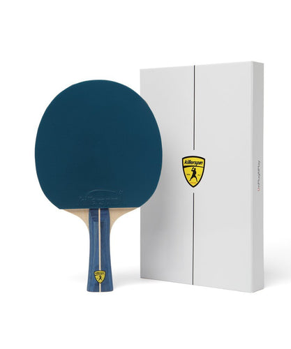 Table Tennis Paddles - Killerspin Jet200 Series Paddles