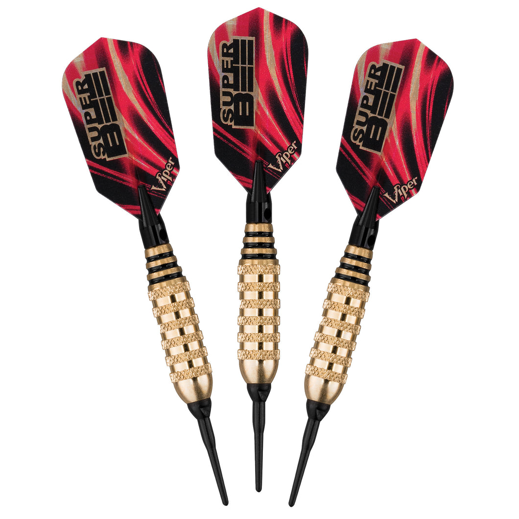 Viper Super Bee Soft Tip Darts 16 Grams