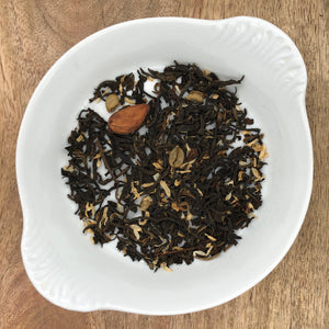 Java Jolt Black Tea