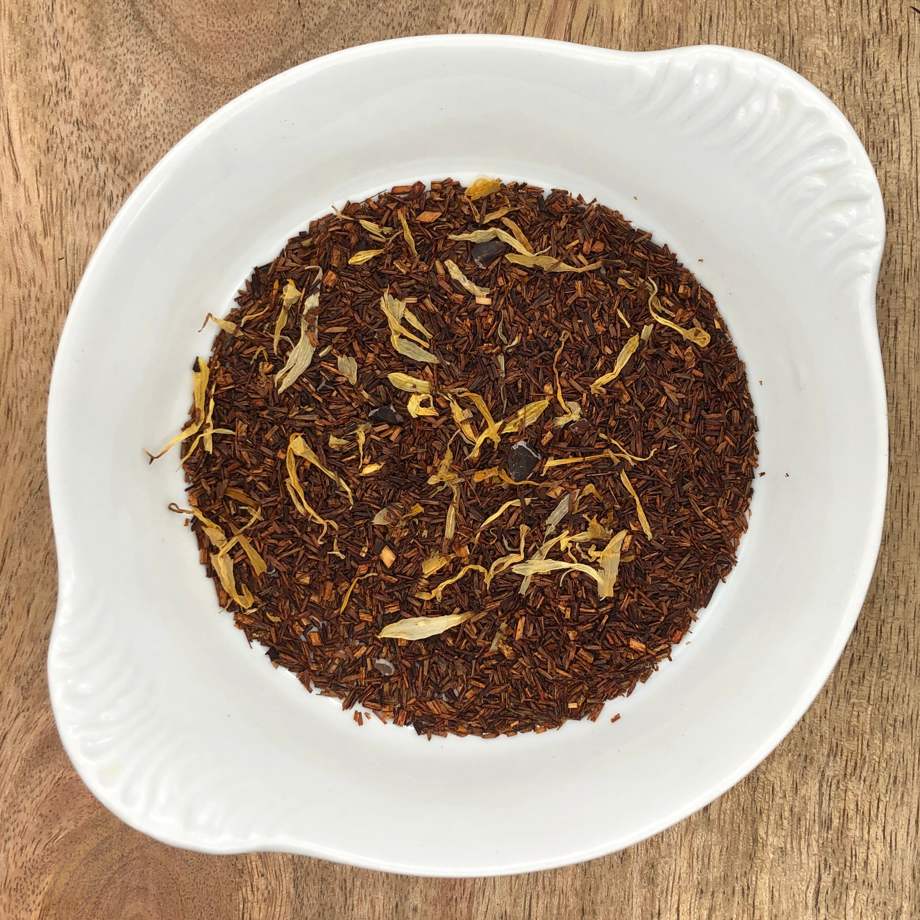 Chocolate Devotion Rooibos