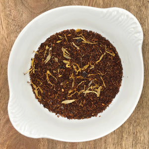 Chocolate Devotion Rooibos Blend #715