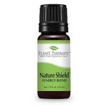Load image into Gallery viewer, Nature Shield Essential Oil