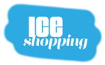 Ice Shopping