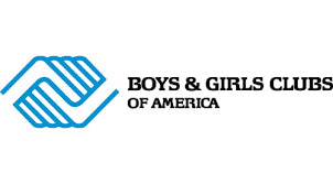 Round Up for Boys & Girls Clubs