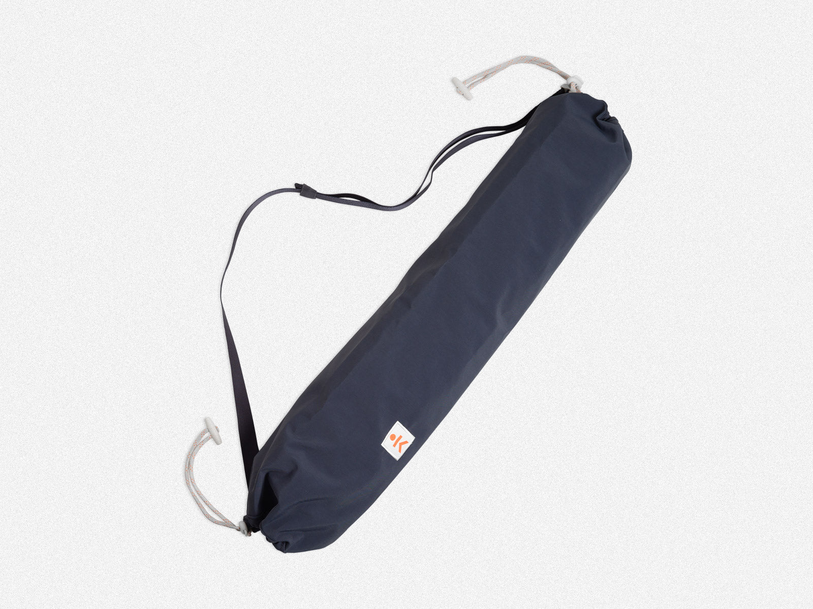 Yogatasche - Cloud Bag
