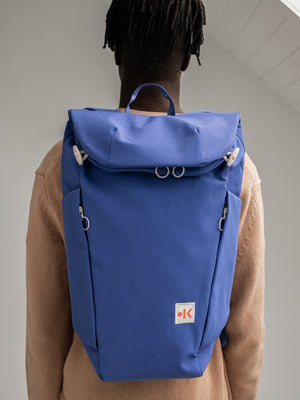 Inki Backpack
