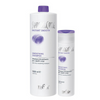 Professional  Instant Smoothing Shampoo